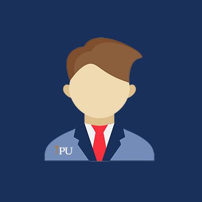 JPU User